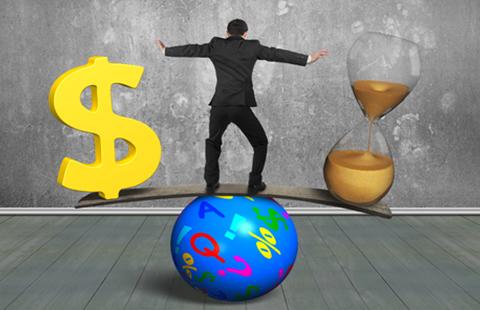 Le bouclement comptable : une corvée ou un outil de décision ?